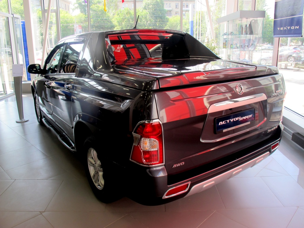 ssangyong,санг йонг,санг енг,ssang yong,actyon sports,ssangyong sport,ssangyong actyon sports