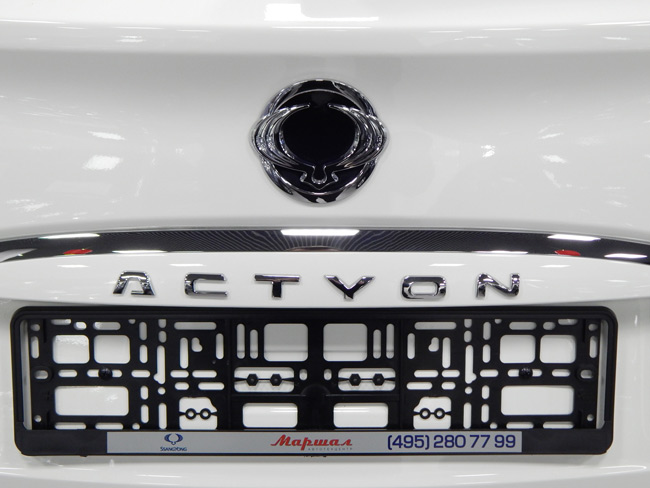 ssangyong,санг йонг,санг енг,actyon,ssangyong actyon,санг йонг актион,санг енг актион,new actyon,ssangyong new action